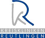 Kreisklinik Reutlingen.png
