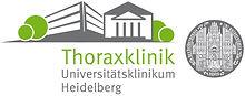 Thoraxklinik Heidelberg.jpg