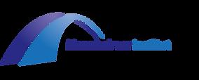 Mannheimer-Institut Logo-1.png