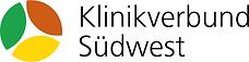 Klinikverbund Südwest Böblingen.png