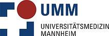 Uniklinikum Mannheim.jpg
