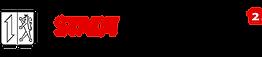 1024px-Logo_Stadt_Mannheim_+_Wappen-Sche