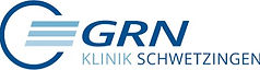 GRN Klinik Schwetzingen.jpg