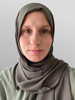 Isabel_Gürel-2.jpg