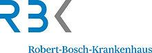rbk_logo_robert-bosch-krankenhaus.jpg