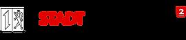800px-Logo_Stadt_Mannheim_+_Wappen-Schem