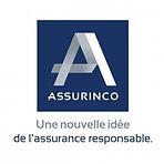 Logo Assurinco