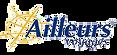 Logo Ailleurs Voyages
