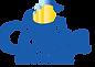 Logo Costa Croisières