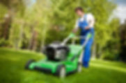 Lawn-Mower-201709-004.jpg