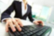 officeadministratorjobdescription1-300x2