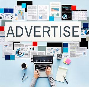 advertiser-overload.jpg
