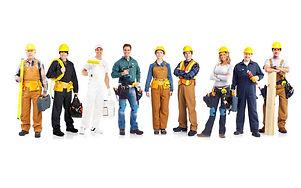 Happy_ConstructionWorkers.jpg