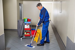 cleaning-business-insurance.jpg