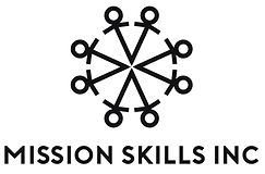 Mission Skills-Logo-01.jpg