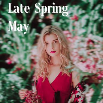 春を写真に収めよう!お花テーマの撮影&編集方法