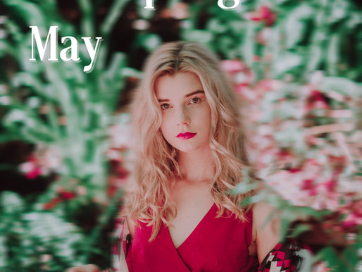 Keep Spring in Your Photos! Flower Theme Editing & Shooting Skills