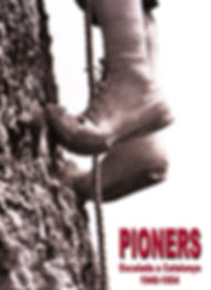 Poster Pioners 1080p.jpg