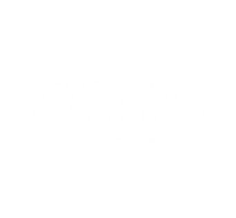The Ennis Bros Logo-White.png