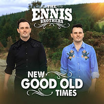 New Good Old Times Cover Art.jpg