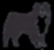 logo Professional Dog Training.png