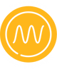 Certified-Seal-CP-yellow_white.png