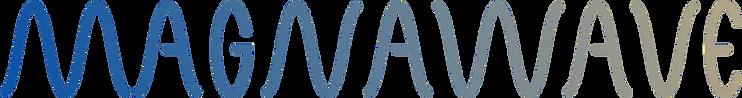 magnawave_logo.png