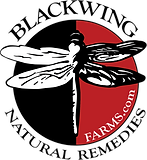 BlackWing Farms Logo.png