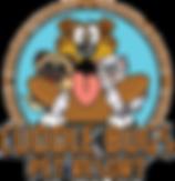 Cuddle_Bugs_Logo.png