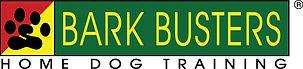 Copy-of-Bark-Busters-Logo_HR.jpg