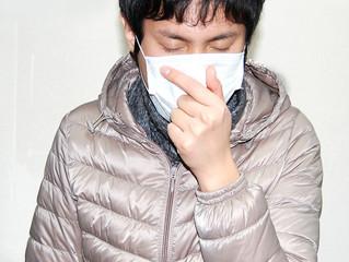 Previniendo la Influenza