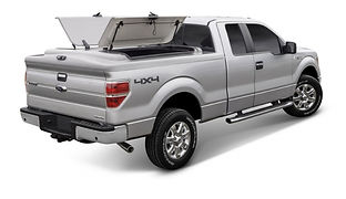 ARE 3DL Tonneau Cover 2.jpg