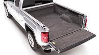 full classic bed rug liner.jpg