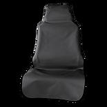 1_Seat_Defender_copy.png