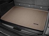 WT cargo mat tan.jpg
