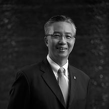 Choe Peng Sum_PPHG.jpg