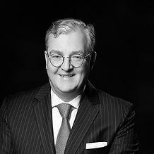 Martin Smura_Kempinski.jpg
