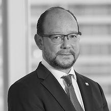 Simon Coombs - President & CEO_Final.jpg