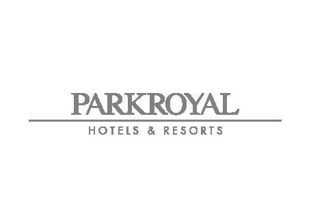 Parkroyal.png