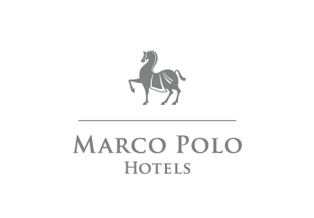 Marco Polo.png