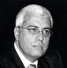 Spiros Divanis.JPG