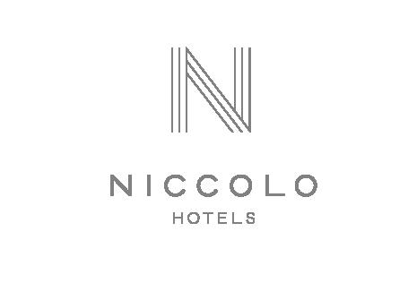 Niccolo.png