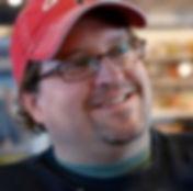 Dave Heynen.jpg