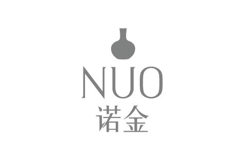 NUO.png