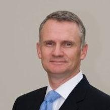 Simon Venison 2.jfif