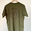 Thumbnail: Original Green Logo Tee