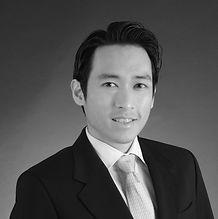 Gary Xie_The Residence by Cenizaro.jpg
