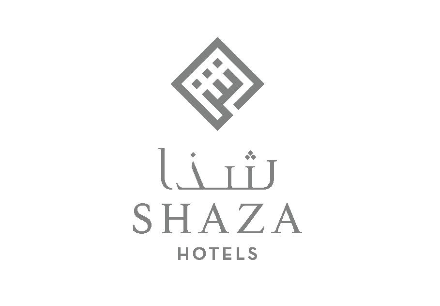 Shaza-28.png