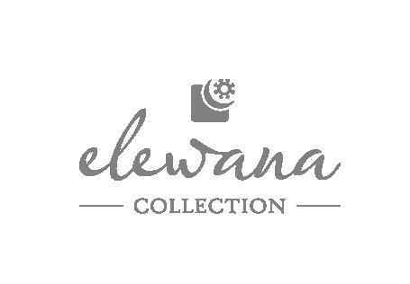 Elewana.png