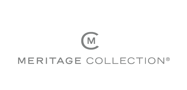 Meritage Collection.png